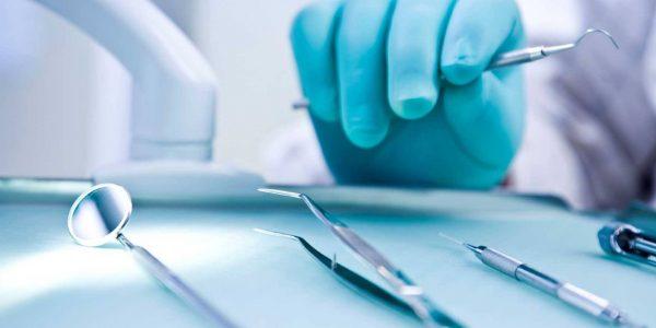odontologista-i